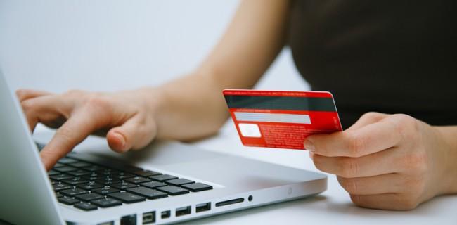 banques en ligne particuliers avis